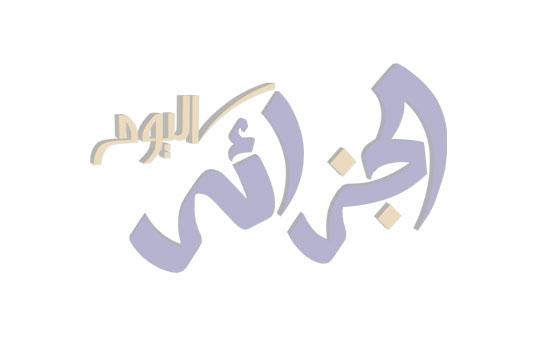 الجزائر اليوم - إليك لون صبغة أشقر رمادي مميز في 2016